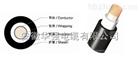H07RN-F电缆直销