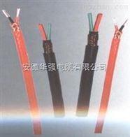 ZR-KX-VVRP1*2*1.5 補償電纜