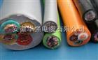 YGC-F46-22-3*6+1*4高温铠装电缆