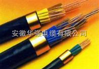 KVV22 控製鎧裝電纜