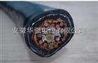控制铠装电缆 KYJVRP22 19*0.75