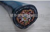 控製鎧裝電纜 KYJVRP22 19*0.75