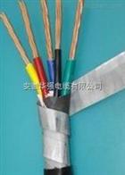 ZC-YJV22 3*6+2*4 鎧裝電纜