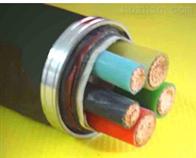 ZR-YJV22 3*35+2*16 鎧裝電纜