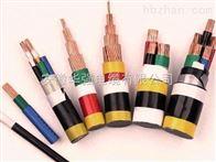 YJV22 3*185+1*95鎧裝電纜