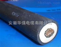 電機引線JFEYH-10KV/15KV