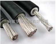 JH 1*50電機引接線