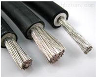 JGG1*95電機引接線