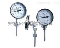 WSSX-403L 双金属温度计