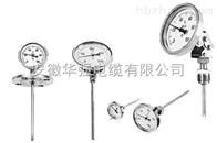 WSSP-401雙金屬溫度計