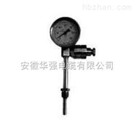 WSSP-401 遠傳雙金屬溫度計