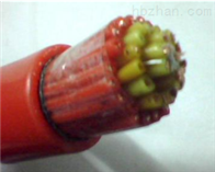 DJGPVRP 4*2*2.5矽橡膠屏蔽電纜
