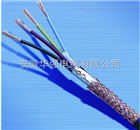 KJCPR 14*0.75数字巡回检测装置用屏蔽电缆