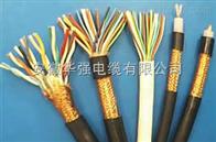 控製屏蔽電纜 KJYVPR 屏蔽控製電纜