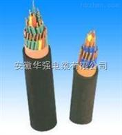 RVVP 19*0.75 屏蔽電纜