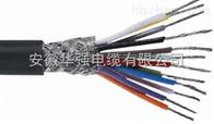 金屬屏蔽電纜價格