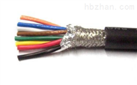 屏蔽電纜 RVVP 12*0.75