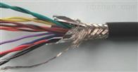 鍍錫屏蔽電纜