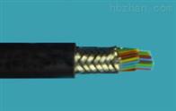 zr-kvvp控製屏蔽電纜