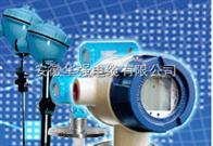 SBWR-2160溫度變送器
