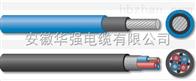 PV1-F光伏電纜