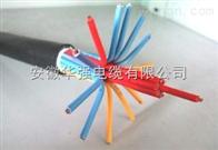 KGEP 環保控製電纜