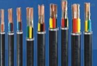 WDZ-JYJ-150 1*95環保電纜