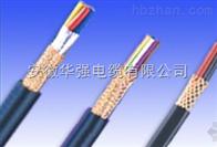 EM-WD-BLYJEB 環保電纜