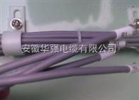 電纜WDZ-DJP2V 無鹵環保電纜
