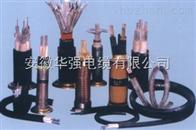 WDZ-JVVP 10*0.75 低煙無鹵環保電纜