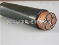 BPYJEP環保變頻電纜