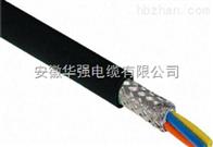 WLZR-DJYP2Y環保電纜