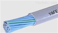 FG7OR-0.6/1kv-4G2.5電纜