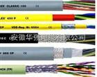 CCL-CT-SY-3C1.50SQ进口控制电缆