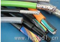 ZR-JKVVR-2*3*1.5電纜價格