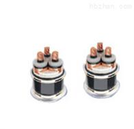 26/35KV高壓電纜直銷