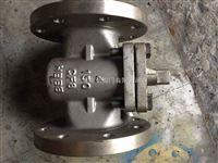 SUS304不锈钢旋塞阀
