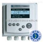德国WTW DIQ/S 181+AmmoLyt Plus SET电极法氨氮在线分析仪