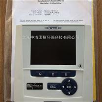 德国WTW TetraCon 700IQ在线电导率仪控制器