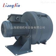 HTB75-104 0.75KW风机-旋涡式鼓风机报价