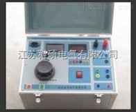 KSJB-03微电脑继电保护测试仪