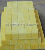 廊坊生產岩棉條