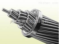 JL/G1A185平方架空裸導線185/25鋼芯鋁絞線批發價格
