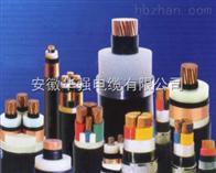 YJV22-26/35KV高壓電纜3*95