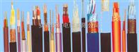KX-HB-FPFP 16*2*0.75 熱電偶補償導線