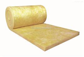 专业生产 玻璃棉保温管