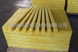 长期供应保温隔热玻璃棉条