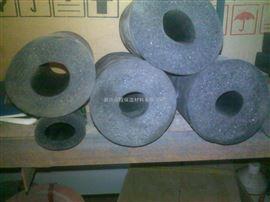 B2级橡塑板 不干胶橡塑保温板作用与用途介绍