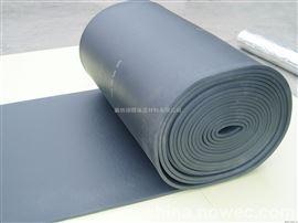 阜阳优质彩色橡塑保温管/橡塑保温管经销商