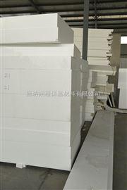 黑龙江外墙真金板销售厂家